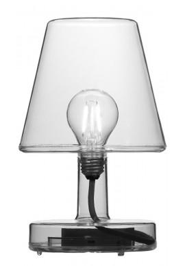 -50% Lampe Transloetje - Fatboy