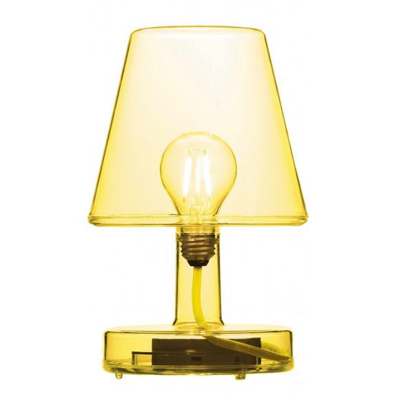 Lampe Transloetje - Fatboy
