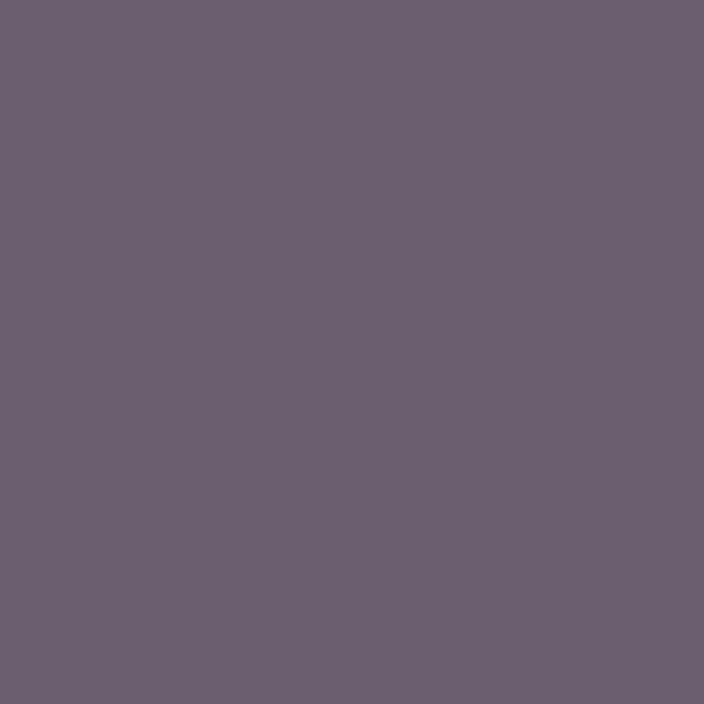 Violet cuberdon