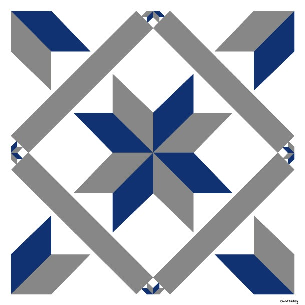 05 Bleu