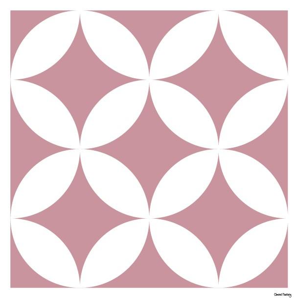 07 Rose