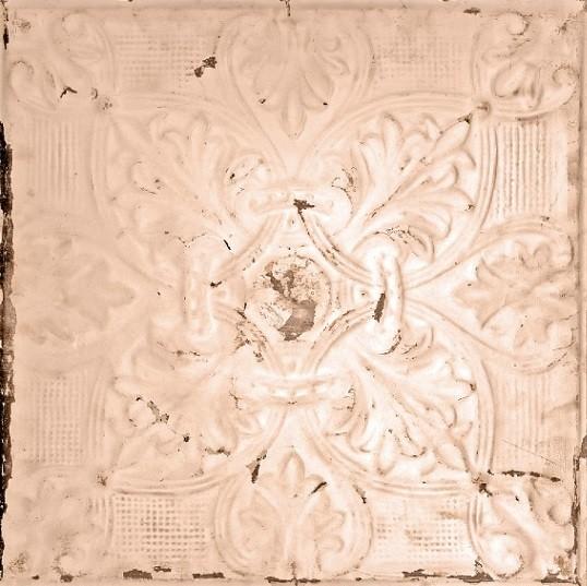 Rose Cuivré