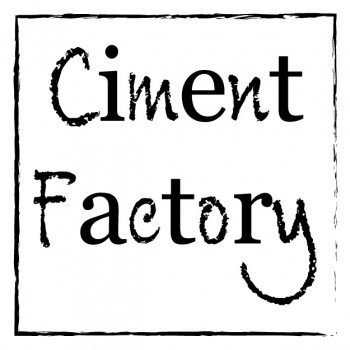Création et Fabrication Française d'imitations Carreaux de Ciment : tapis vinyle, set de table, crédence, sticker